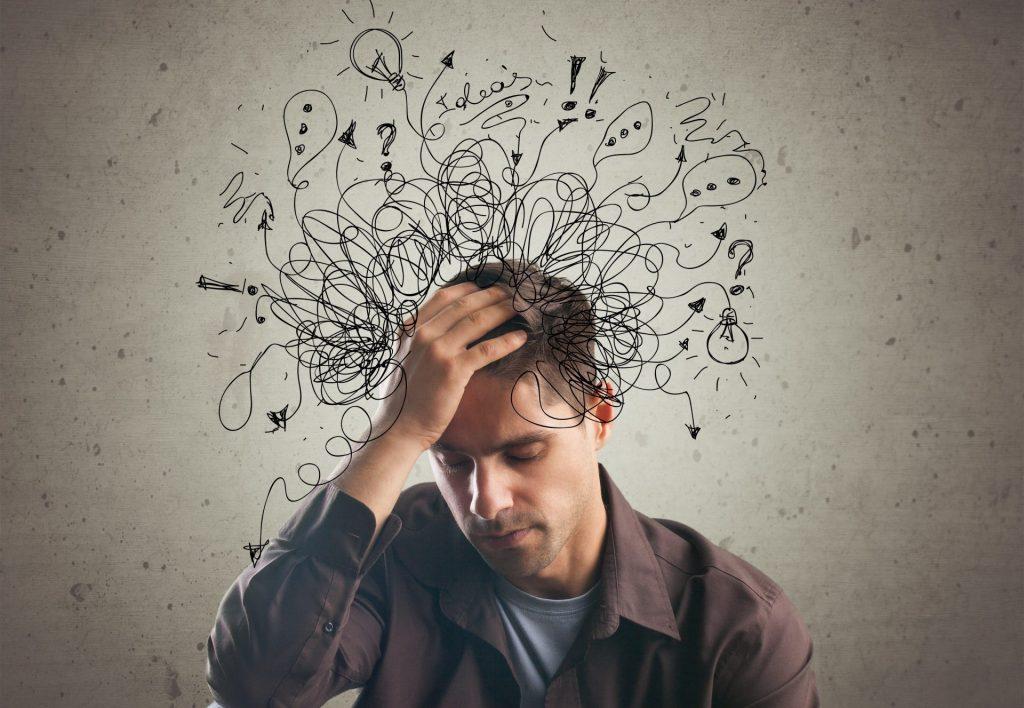 What are Neurodevelopmental Disorders?